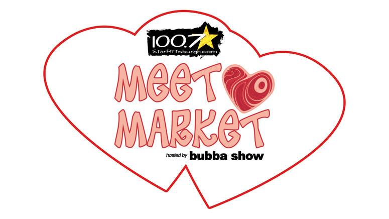 Bubba Show Meet Market
