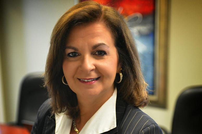 Julie Orell Smith,   President & CEO – RJW Media