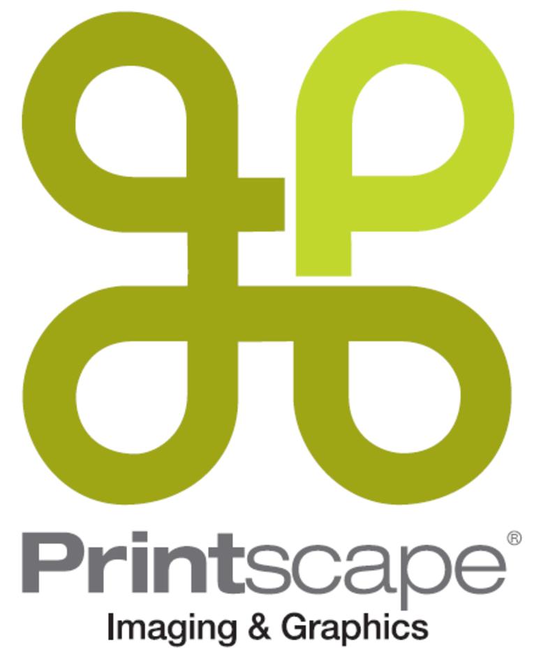 Printscape