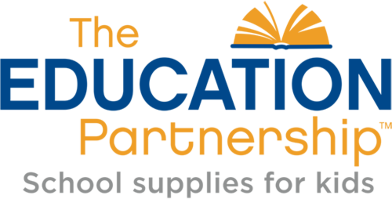 The Education Partnership