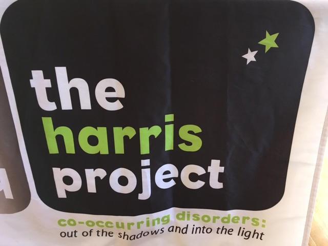 Harris Project