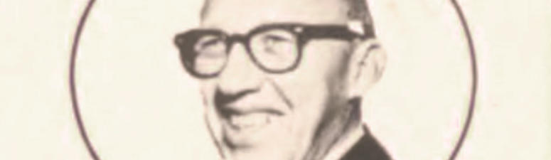 Lou Niss