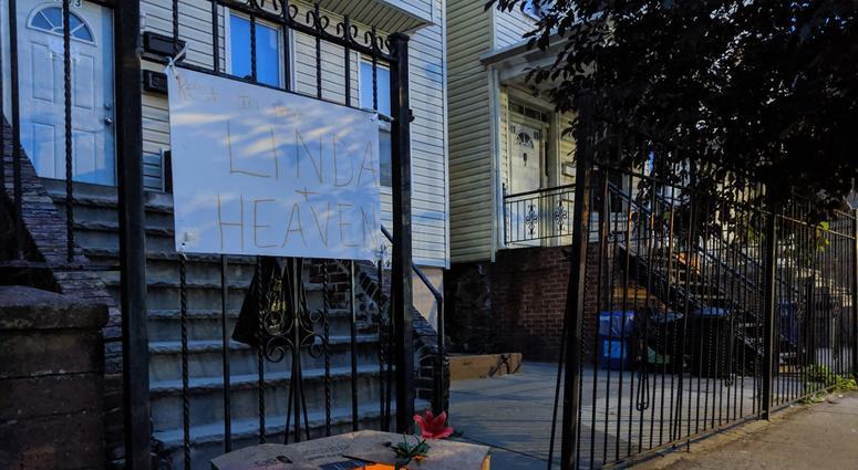 Bronx murder attempted suicide