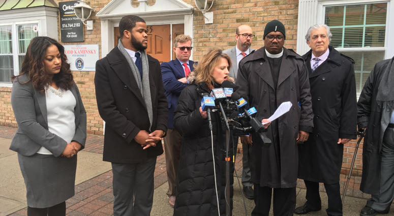 Long Island residents against pot