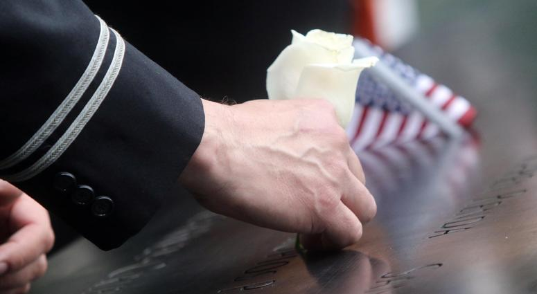 9 11 Victims Compensation Fund Act Gains Majority Support In House