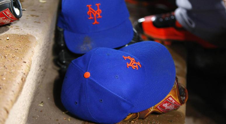 New York Mets Hats