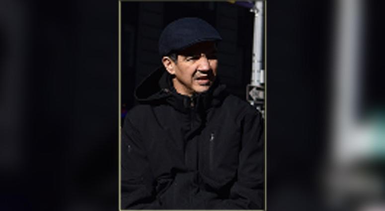 Councilman Ydanis Rodriguez