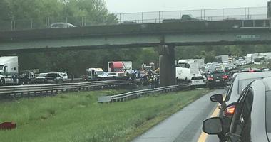 Deadly New Jersey School Bus Crash