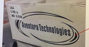 Aventura Technologies