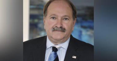 Bart M. Schwartz