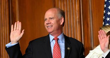 Rep. Dan Donovan