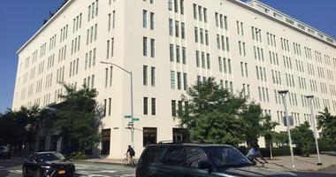 Kushner Lawsuit Williamsburg