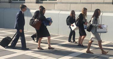 Newark water crisis lawyers