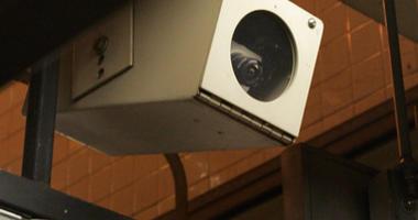 MTA Camera