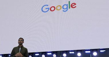 Google I/O Conference