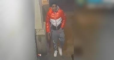 Hamilton Heights rape suspect