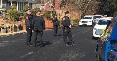 Long Island Carbon Monoxide incident