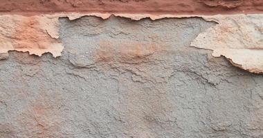 Peeling Paint/Lead Poisoning