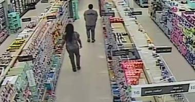 Meriden Pharmacy Robbery