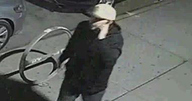 Bushwick Chabad vandalized