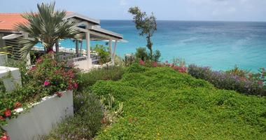 Malliouhana resort
