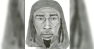 Rockville Centre Luring Suspect