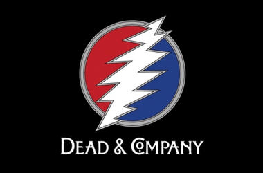 Dead & Co.