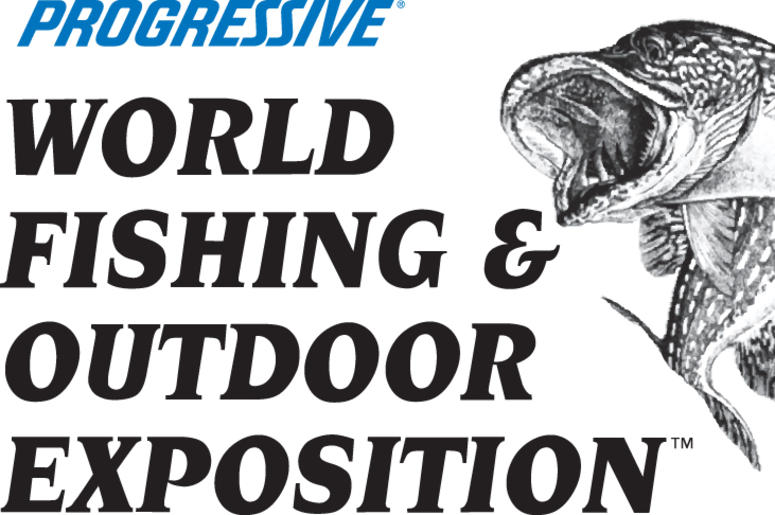 World Fishing & Outdoor Exposition 2019