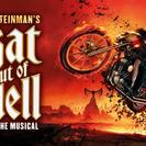 Bat Out of Hell 2019