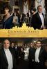 Downton Abbey Premiere 2019