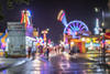 Theme Park Getty Images