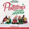 Pentatonix-Christmas
