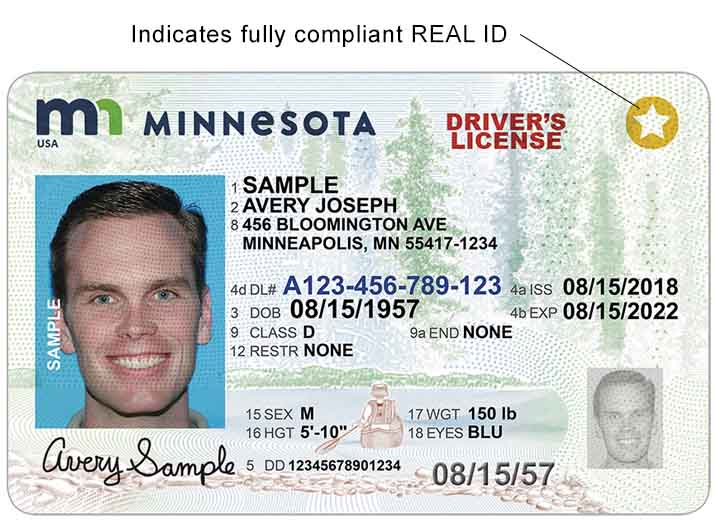 Id Wcco In Real Mn Available