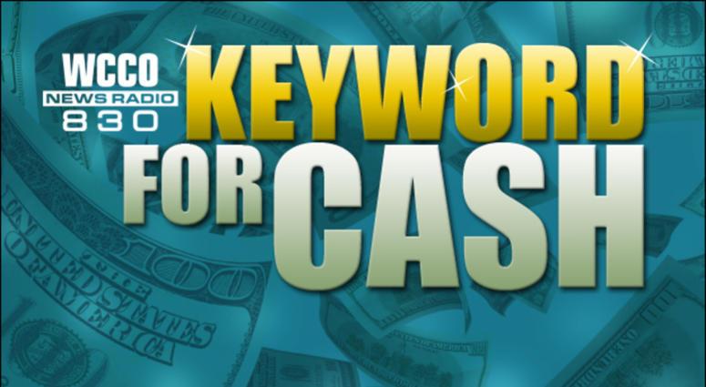 Keyword For Cash