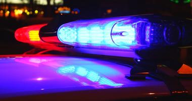 Two violent robberies in Minneapolis, 18 people charged