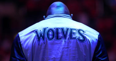 30 Years of Timberwolves Basketball: Top 30 Players