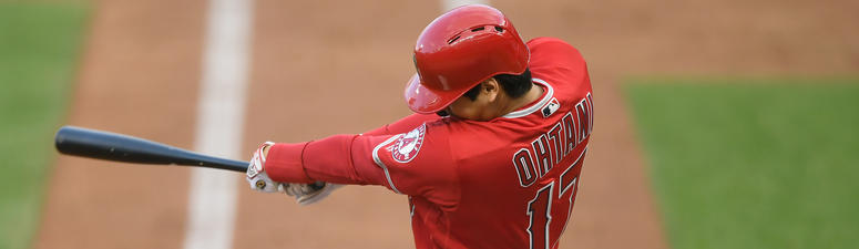 Ohtani homer off struggling Berrios lifts Angels past Twins