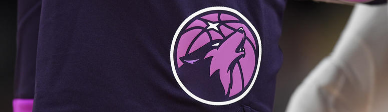 Timberwolves name Agent Joe Branch Assistant General Manager