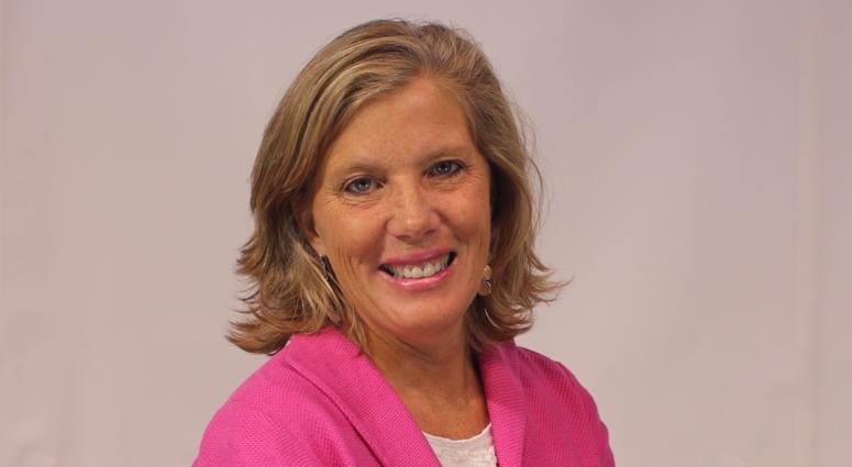 Susie Jones