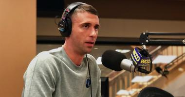 Waiting game: Ryan Saunders delayed conversations with other teams until the Timberwolves made a decision