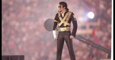 WCCO Looks Back: 10 years since Michael Jackson's Death