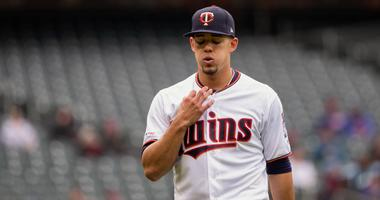 The $5 flash seats for May Twins games sell out....again