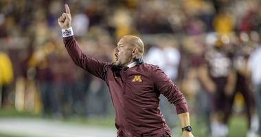 Fleck gets one-year extension