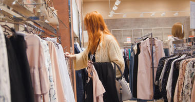 store of dresses