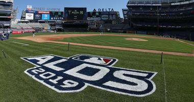 Bomba in the Bronx: Twins face Yankees in ALDS