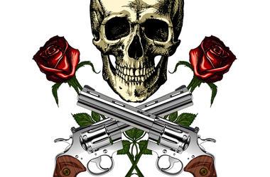 Guns N' Roses | 96 5 WCMF
