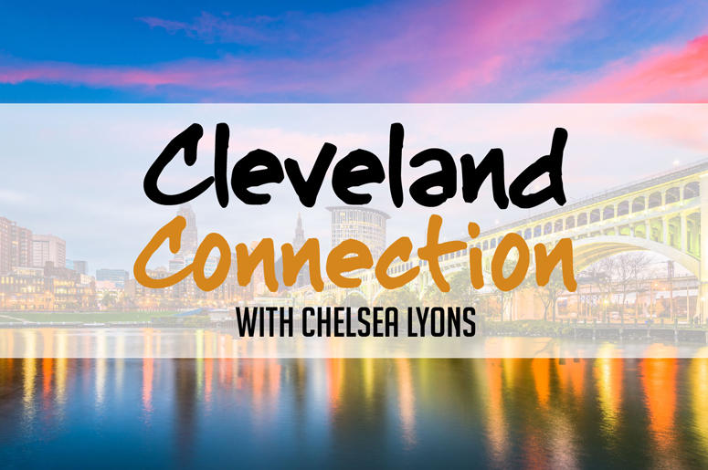 Cleveland Connection