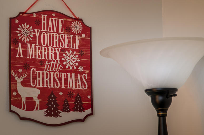Have Yourself A Merry Little Christmas Lyrics.Original Lyrics To Have Yourself A Merry Little Christmas Were