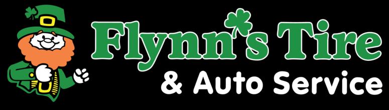 Flynn's Tire & Auto Service