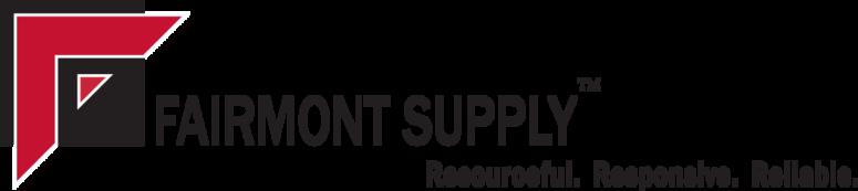 Fairmont Supply